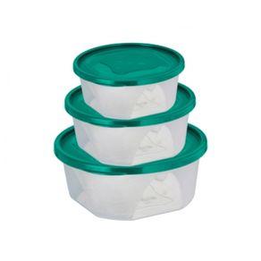 Conjunto-3-Potes-Redondo-Brasil-Jaguar-Sortido
