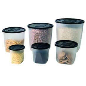 Conjunto-6-Potes-para-Mantimentos-Redondo-Jaguar-Sortido