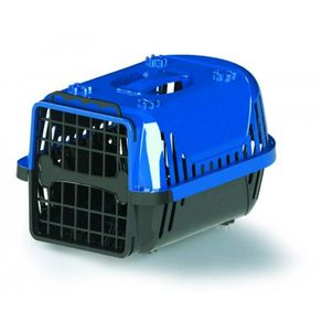 Caixa-de-Transporte-Atacapet-Plastica-Nº1-Evolution-Travel-21120-Azul