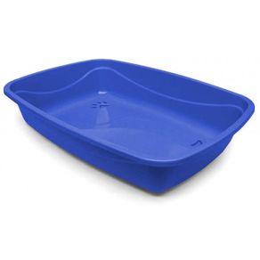 Bandeja-Higienica-para-Gatos-Atacapet-Luxo-Patas-20758-Azul