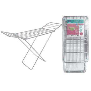 Varal-de-Chao-Mor-Aluminio-144x49cm-com-Abas-Slim
