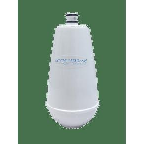 Refil-Blindado-RBRE05-Acquabios-Branco