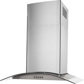 Coifa-Teto-Cadence-60cm-Inx-CFA360-127V