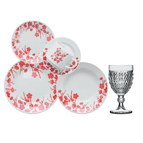 Conjunto-Aparelho-de-Jantar-de-Ceramica-Donna-Jardim-Oriental