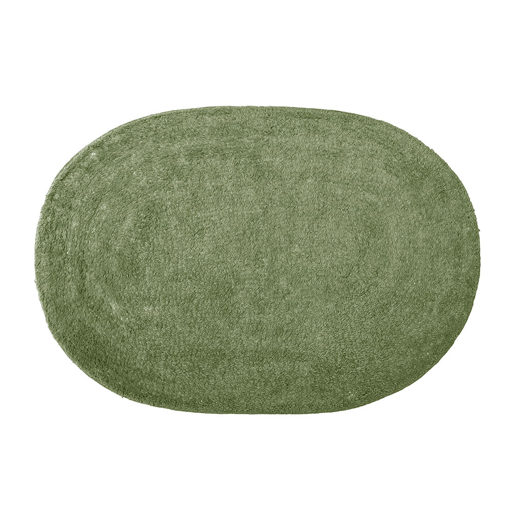 //www.casaevideo.com.br/tapete-oval-60x40cm-missy-corttex-verde/p