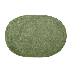 Tapete-Oval-60x40cm-Missy-Corttex-Verde