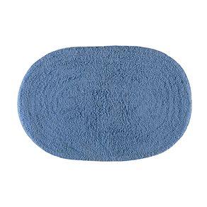 Tapete-Oval-60x40cm-Missy-Corttex-Azul