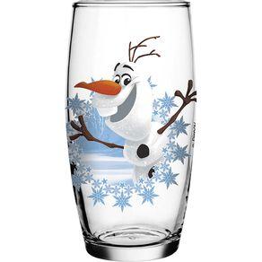 Copo-Frozen-Olaf-430ml-Nadir