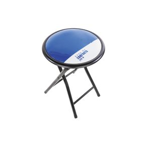 Banqueta-Dobravel-Estofada-com-Trava-Cazza-Conforto-Azul