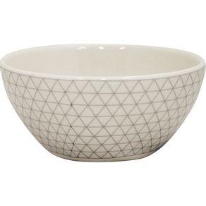 Bowl-Smartech-Losangulos-Corona