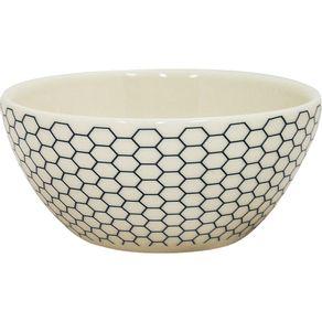 Bowl-Smartech-Hexagon-Corona