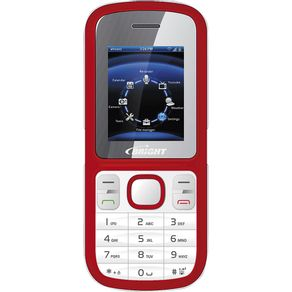 Cel-Bright-Desb-0498-Dual-Vm