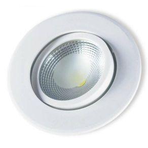 Luminaria-Spot-5W-Circle-Redonda-Startec-Branca