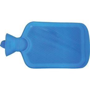 Bolsa-Agua-Qt-2L-TRC7426-Top-Rio-Sort