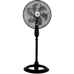 Ventilador-de-Coluna-Philco-40cm-com-3-Velocidades-e-6-Pas-Master-Power-Zes-126W-127V---Preto