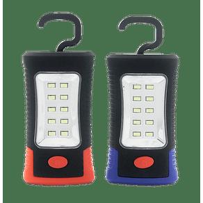 Lanterna-10-Leds-com-Gancho-e-Ima-Multifuncao-ALL51128-Alfacell-Sortida