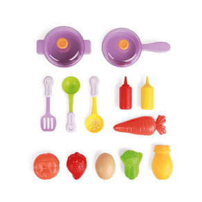 Kit-Gran-Cheff-3112-Xplast