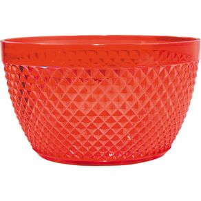 Bowl-Diamt-CV151304-Vm