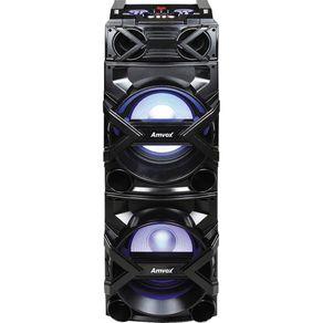 Cx-Acust-600W-Bluet-Amvox-ACA600