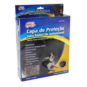 Capa-de-Protecao-para-Banco-de-Automovel-Western-PET-396