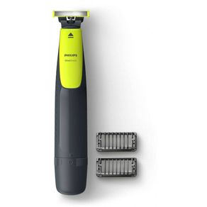 Barbeador-Eletrico-Philips-One-Blade-QP2510-10-Bivolt