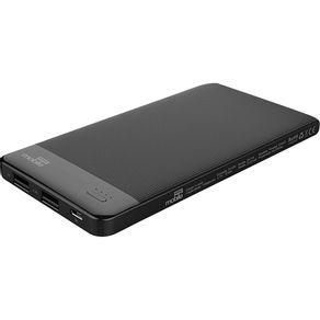 Carreg-Port-EasyM-Pocket-10000-Pt