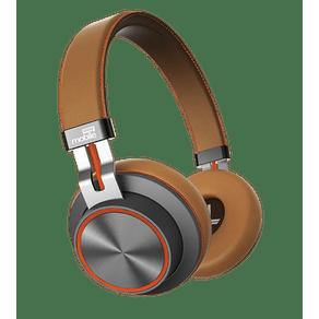 Fone-de-Ouvido-com-Alca-Bluetooth-Easy-Mobile-Freedom-2-Marrom