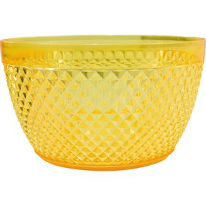 Bowl-Diamt-CV151303-Am
