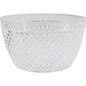 Bowl-Diamt-CV151301-Transp