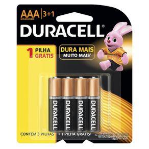 Pilha-Palito-Alcalina-Duracell-Leve-4-Pague-3