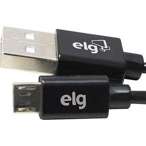 Cabo-Rec-Micro-USB-ELG-L510-Pt
