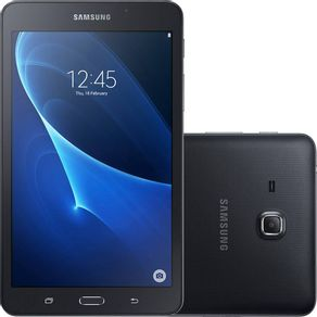 Tablet-Samsung-Galaxy-Tab-A-7.0-T285M-8GB-4G-5MP-Preto