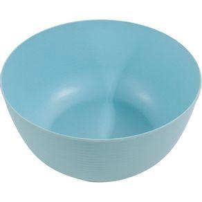 Bowl-3.7L-CV151041-Anji-Az