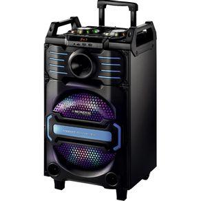 Cx-Amplific-Bluet-240W-Mondial-DJ-CM09