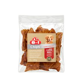 Chips-8in1-220g-Carne