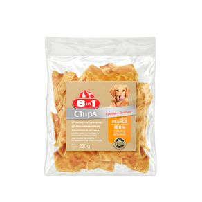 Chips-8in1-220g-Frango