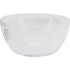 Saladeira-Diamt-CV151300-Transp