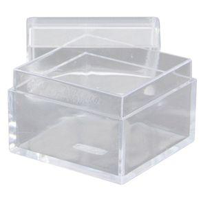 Organizador-de-Bijuteria-1146-Metaltru-Grande-Transparente