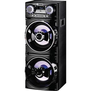 Caixa-Amplificada-Amvox-com-MP3-FM-Bluetooth-1000WRMS-Entradas-Microfone-e-USB-Amvox-ACA1001-