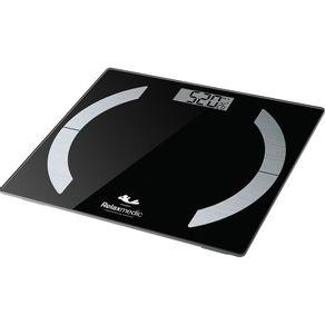 Balanca-Digital-de-Vidro-180kg-Relax-Medic-com-Bluetooth-Elegance-APP-RM-BD9090A-