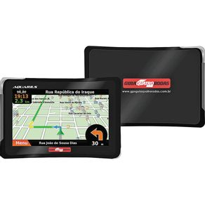 GPS-4.3-Aquarius-4Rodas-Slim-MTC4310