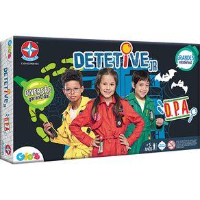 Jg-Detetive-Jr-DPA-Estrela