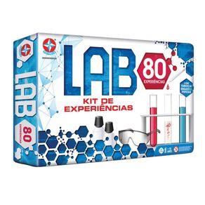 Jogo-de-Ciencias-Lab-80-Experiencias-Estrela