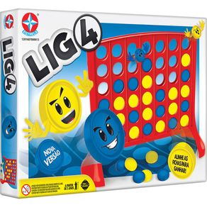 Jogo-Lig-4-Estrela