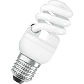 Lampada-Espiral-15W-Duluxstar-Twist-Osram-127V-Amarela