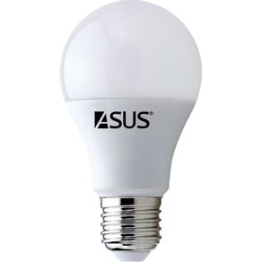 Lampada-Led-15W-BW15-Asus-Amarela-Bivolt