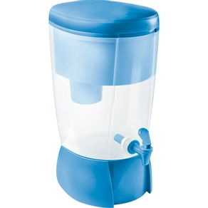 Filtro-Mais-Azul-139-7l-Sap-Filtros