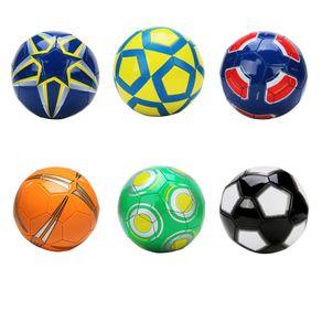 Bola-de-Futebol-0540-DTC-Sortida