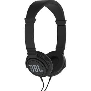 Fone-de-Ouvido-com-Alca-Estereo-JBL-C300-Preto