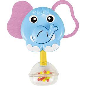 Chocalho-Elefantinho-Zoop-Toys